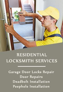 South Lawndale IL Locksmith Store, South Lawndale, IL 773-570-6702